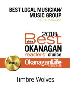 2018_Best_of_the_Okanagan_Entertainment_26jpg_Page1